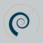 ADIT's Company logo