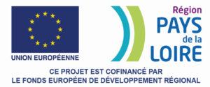 Logo-UE-Pays_de_la_Loire